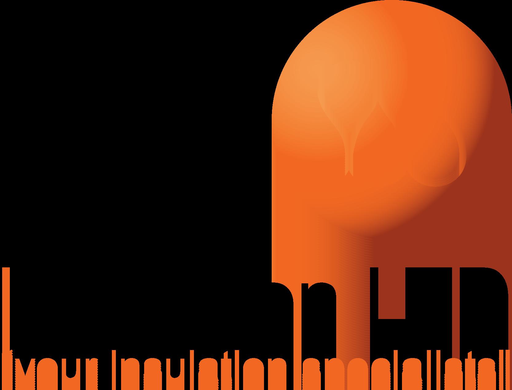 Control Insulation